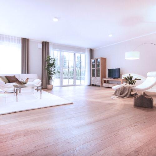 Einfamilienhaus | München-Solln | Baujahr 2016