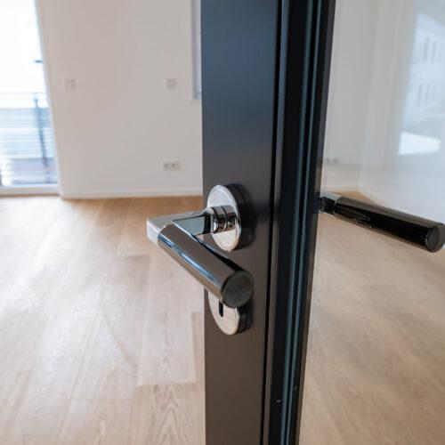 Mehrfamilienhaus   München-Obermenzing   Baujahr 2020
