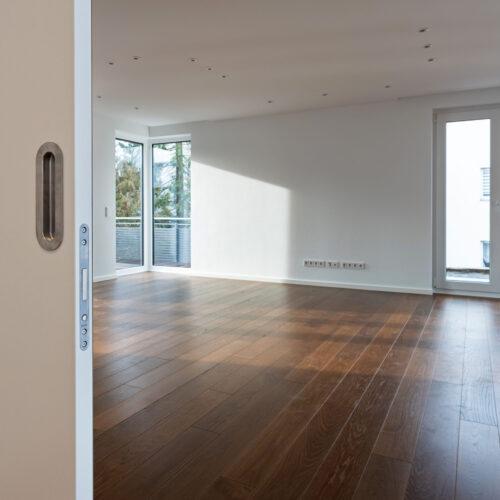 Mehrfamilienhaus | München-Obermenzing | Baujahr 2020